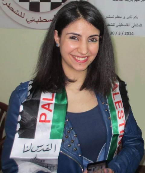 مؤتمر البحرين إسفين جديد في جسد فلسطين *ليليان حمزة