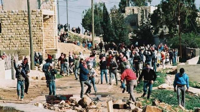 د. رمزي رباح يكتب : أبرز الاستراتيجيات وتكتيكاتها الكفاحية في الانتفاضة الفلسطينية الكبرى 1987