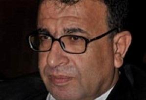 مروان عبد العال: الاحتلال أراد تكريس شريعته الدينية في الاقصى...