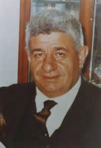 صورة الأباء ...(في ذكرى استشهاد معروف سعد)-خليل إبراهيم المتبولي