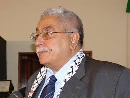 رسالة المفكر القومي العربي الأستاذ معن بشّور