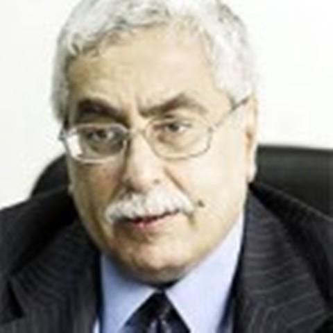 أبو علي مصطفى في سجل الخالدين