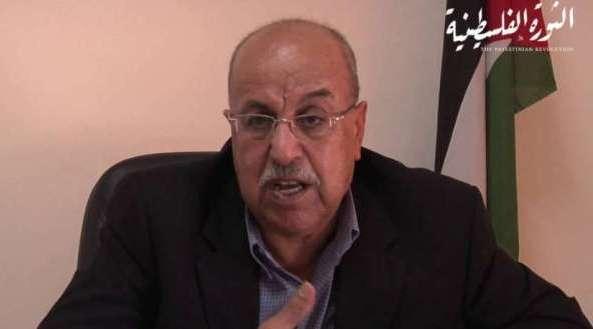 عبد الرحيم ملوح.. على جبينك قبلة وسلام! نصّار إبراهيم