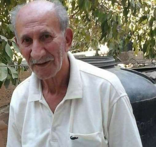 الشعبية تنعى المناضل علي الجمّال صاحب أطول اعتقال إداري في تاريخ الثورة الفلسطينية