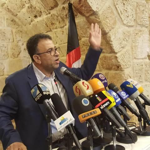 مروان عبد العال :