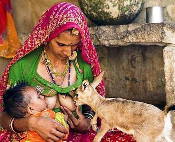 المرأة: من مبدعة ومقدسة... إلى خاضعة ومُدَنَّسة! بمناسبة 8 آذار يوم المرأة العالمي