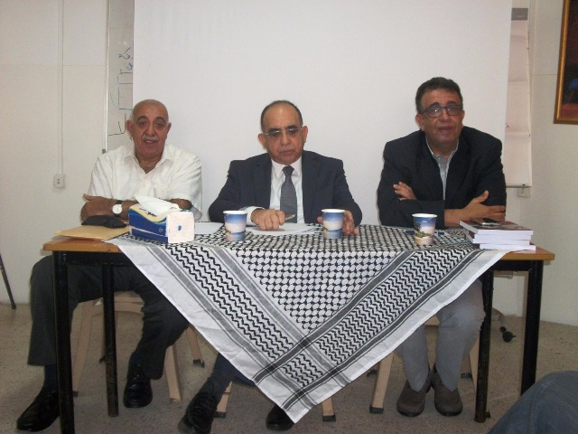 عبد العال: عمالنا عنوان اللحمة الوطنية وصناع الهوية وضمانة النصر.