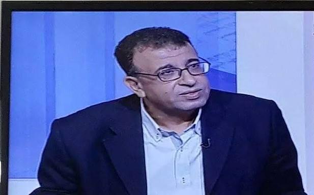عبد العال: سكتت المدافع ولكن معركة البناء وكسر الحصار مستمرة