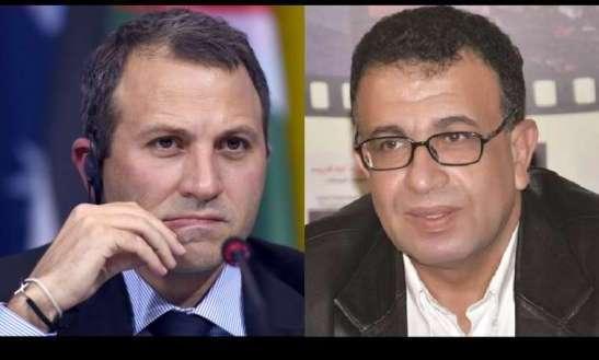 رداً على تصريحات وزير الخارجية اللبناني.. مروان عبد العال: اللاجئون الفلسطينيون لا يُريدون الجنسية