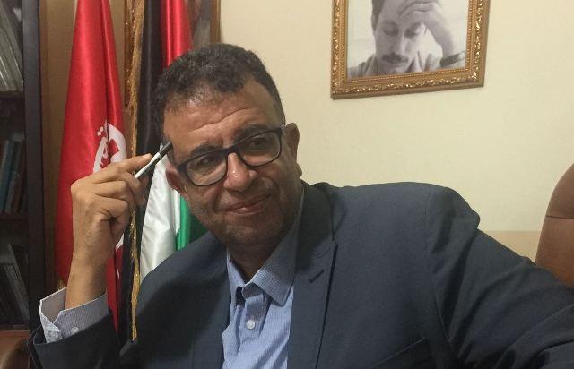 عبد العال: اللحظة التاريخية تفرض استعادة دور الشتات كقوة فاعلة في القرار الوطني