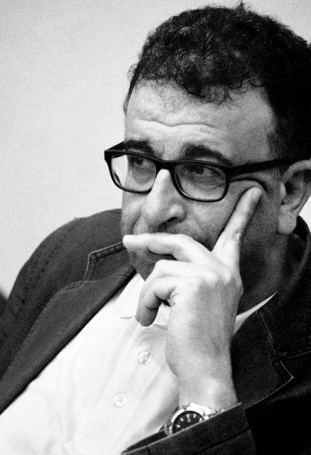 حكايتي-أ. مروان عبد العال