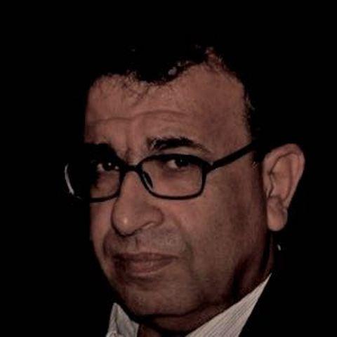عبد العال: الثقافة الفلسطينية بلا حدود