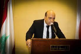 مينا: إن مواجهة قرار منع الأذان في فلسطين يتطلب انتفاضة شاملة
