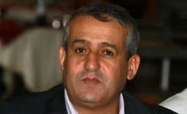 مزهر يرحب بجهود مصر لإنجاز المصالحة ويصف تصريحات حماس بالإيجابية التي يجب البناء عليها