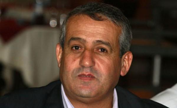 خلال مؤتمر شعبي بغزة/ مزهر يؤكد على مبدأ الشراكة الوطنية بديلاً عن الثنائية ويدعو الجميع لتحمّل أمانة إنجاح المصالحة