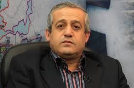 مزهر: قرار مجلس الأمن انتصار لعدالة قضيتنا وقضية النايف لن تغلق إلا بالقصاص من القتلة