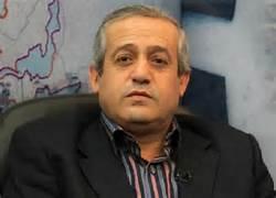 مزهر: محاولة الاغتيال الجبانة للواء المناضل أبو نعيم تحمل بصمات صهيونية
