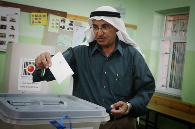 الجبهة الشعبية تدعو للالتزام بالتوافقات الوطنية بخصوص الانتخابات