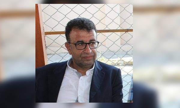 في يوم مجزرة صبرا وشاتيلا، عبد العال: العار أن المجرم مازال حيّاً يرزق!
