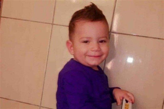 غنومي: الأنروا تتحمل مسؤولية وفاة الطفل محمد مجدي وهبة