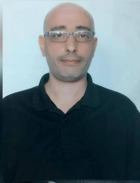مسؤول الشعبية بالسجون يقدم خطة المواجهة الوطنية للصفقة والضم