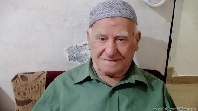 محمد عبد الهادي... مرّت عقود ولم يعد إلى فلسطين