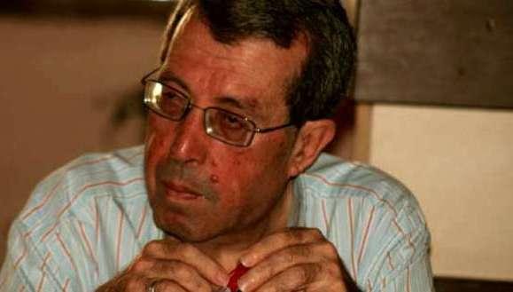 مهنا: خطاب الرئيس عباس مُبهم وغير محدد كما هو متوقع