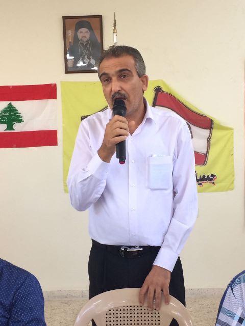 مراد: هبة القدس البطولية جولة في سياق المعركة التاريخية المفتوحة ضد الاحتلال