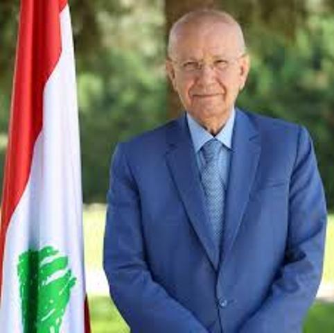 برقية تهنئة من النائب عبد الرحيم مراد  رئيس حزب الاتحاد للجبهة الشعبية بمناسبة ذكرى انطلاقتها الـ53