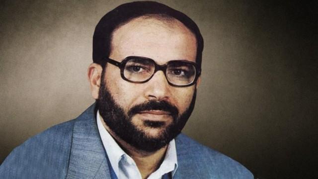 الجبهة الشعبية: استشهاد القائد فتحي الشقاقي زاد الثورة اشتعالًا