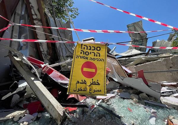 عضو كونغرس: 1500 فلسطيني بينهم 900 طفل يهجّرون في سلوان