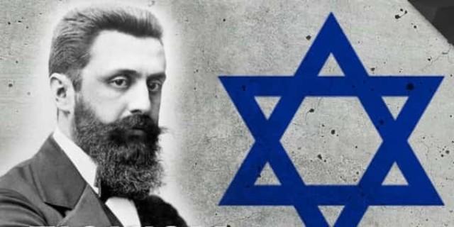 نهاية الصهيونية الدينية- بقلم الأسير والأديب كميل أبو حنيش