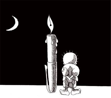 عملية تل أبيب: بين النزعات الإنسانوية والأخلاقية... ومعادلات الواقع والصراع الصلبة!