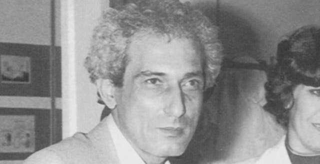 30 عامًا على استشهاد ناجي العلي