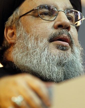 نصر الله يجدّد تحذير إسرائيل والخليج من الحرب على إيران: سنصلّي في القدس