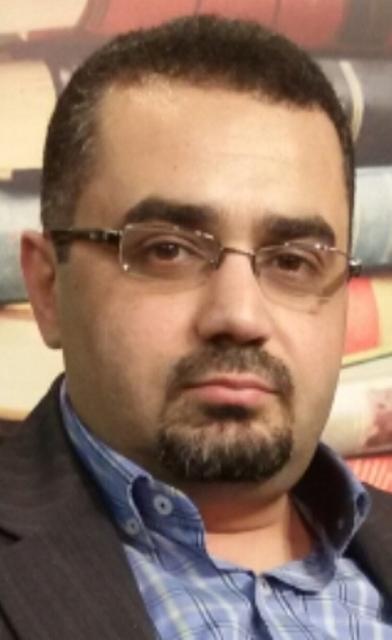 بين يوم الأرض والعودة إلى الأرض- هيثم أبو الغزلان