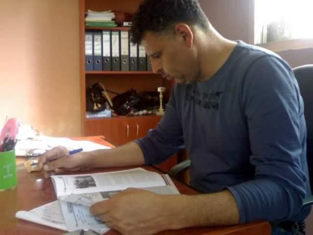 محور المقاومة: من حروب المواقع إلى المواجهة الشاملة - نضال عبد العال