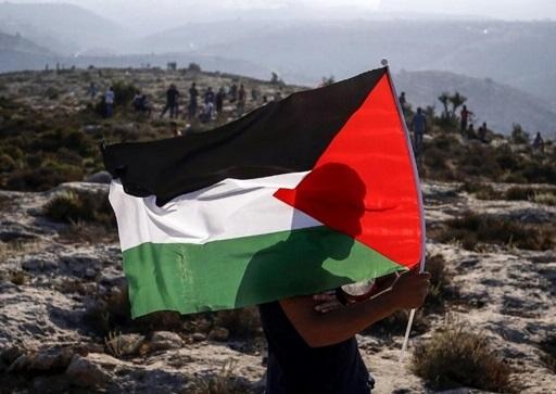 النظام السياسي الفلسطيني في مخاض التحوّلات الكبرى-* نضال عبد العال