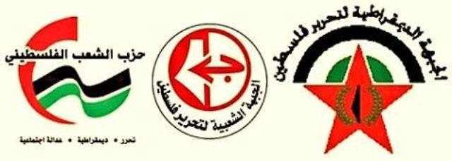 قوى اليسار الفلسطيني ومعضلاتها! نصار إبراهيم