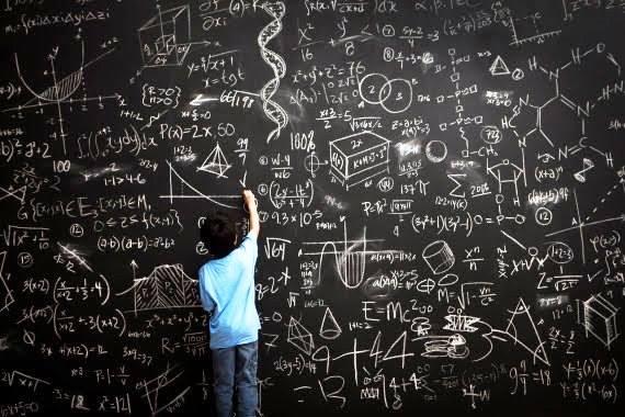 على رصيف اللحظة:  رياضيات السياسة... ومعادلات الجهل السياسي! نصار إبراهيم