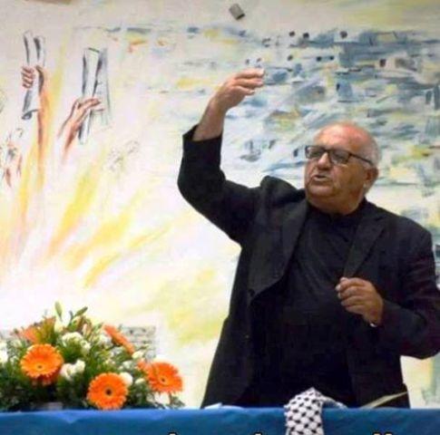 سلمان ناطور المثقف الفلسطيني الذي توهج في الزمن الصعب! نصار إبراهيم