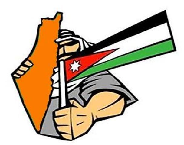 على هامش النقاشات حول إلغاء مهرجان التأبين للشهيد القائد أبي علي مصطفى- نصار إبراهيم