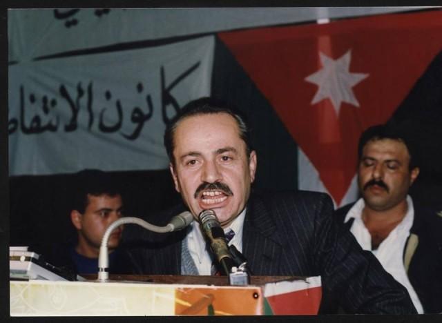 مصطفى علي الزَبري (أبو علي مصطفي) في اللحظة الراهنة/ د.وسام الفقعاوي