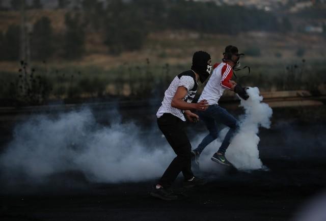 الشعبيّة: جرائم الاحتلال المتصاعدة تتطلّب وحدة في الموقف وتعزيز البعد الشعبي للانتفاضة