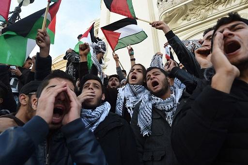 الشعبية: نتطلّع إلى تنظيم وتطوير دعم الحق الفلسطيني وتصعيد فعالياته