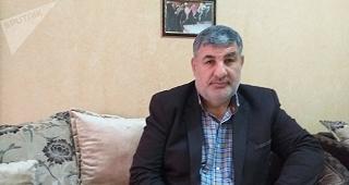 الشعبيّة تدين جريمة اغتيال الأسير السوري المُحرّر مدحت الصالح