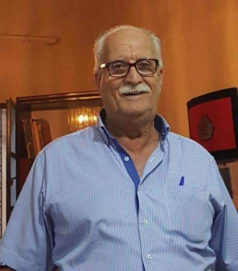 اللجان العمالية الشعبية الفلسطينية في لبنان أقامت مهرجانًا افتراضيًّا بذكرى انطلاقة الشعبية الـ53