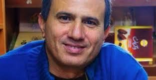 بيان هام صادر عن الحملة الدولية للتضامن مع المناضل عمر زايد النايف