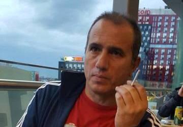 الشعبية تدعو بلغاريا عدم تسليم المناضل زايد للاحتلال وتحذر من تداعيات خطيرة