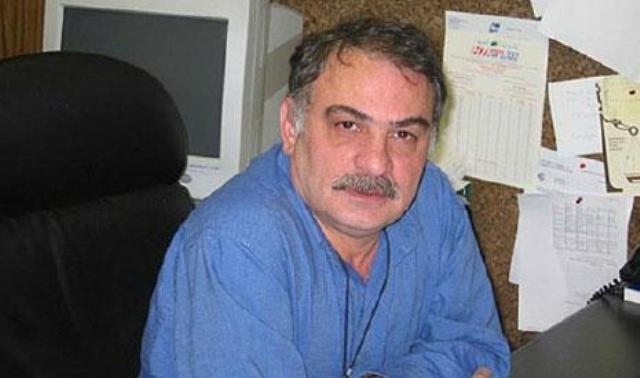 كندا تمهّد لترحيل «قسري» للناشط عصام اليماني